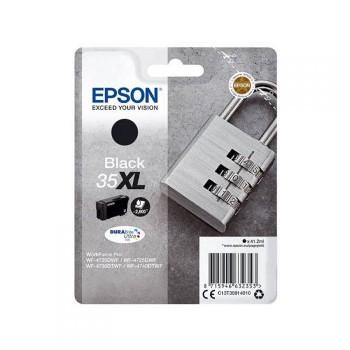 EPSC13T35914010