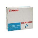 CANCLC300C