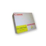 CANCLC300Y