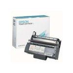 EPSC13S050002