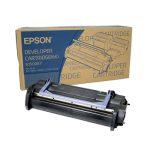 EPSC13S050087