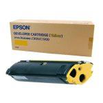 EPSC13S050097