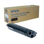 EPSC13S050100