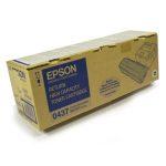 EPSC13S050437