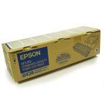 EPSC13S050438