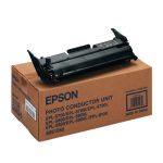 EPSC13S051055