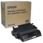 EPSC13S051070