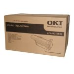 OKI44250801