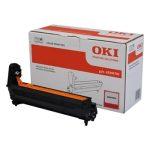OKI45395702