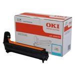 OKI45395703