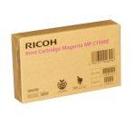 RIC888549